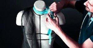 Собственное швейное ателье