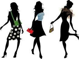 Как правильно подобрать одежду?