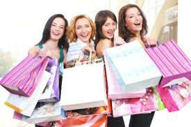 Покупать одежду оптом выгодно и просто